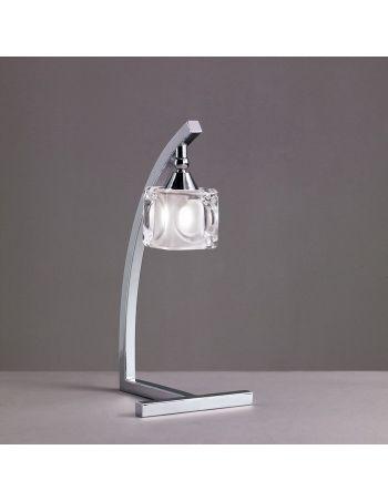 Lámpara de Mesa Barata