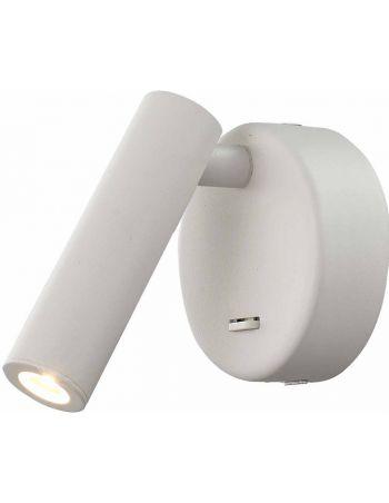 Lámparas de Habitación