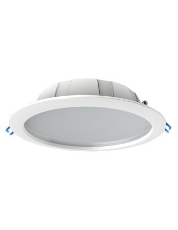 Graciosa Downlight Exterior Led