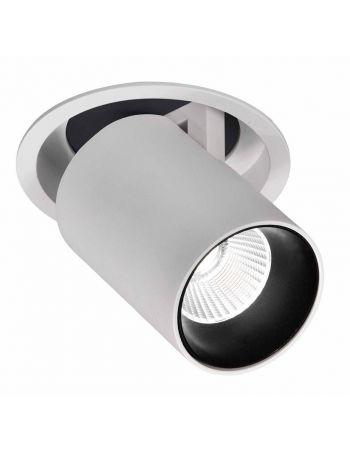 Lámpara Foco Mantra