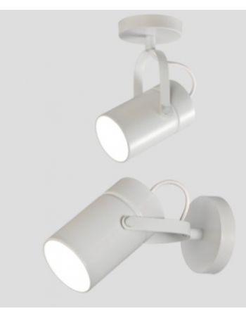 Lámparas Apliques