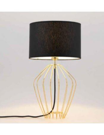 Lámpara de Mesa Diseño