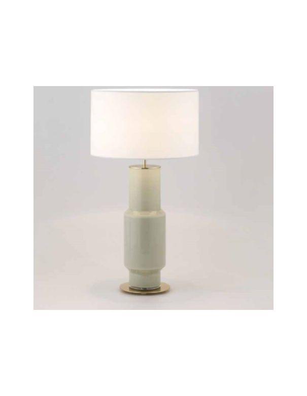 Lámparas Diseño Cristal