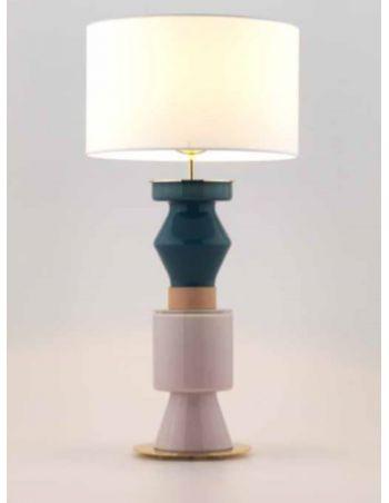 Lámparas Sobremesa Originales