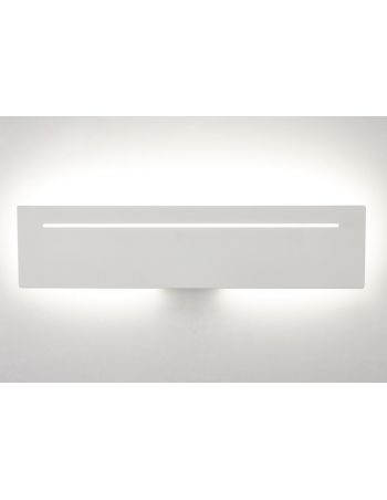 Comprar Aplique de Pared Mantra