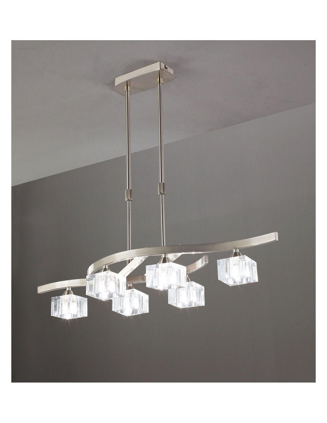Tienda de lamparas lamparas en sevilla lamparas niquel for Tulipas para lamparas