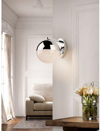 Lámparas de Schuller
