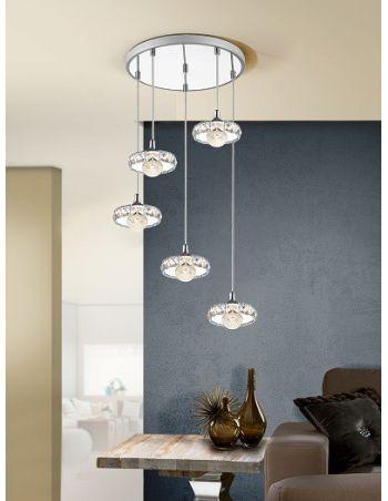 Ofertas Lámparas de Schuller