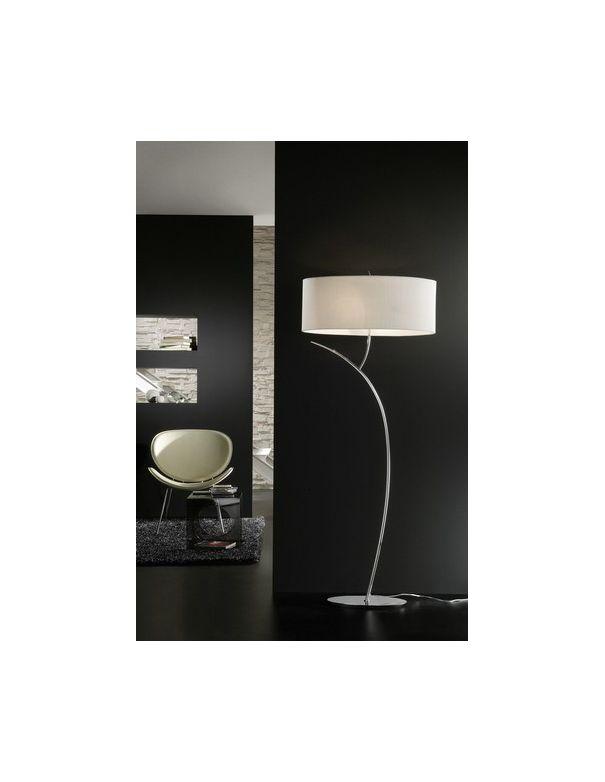Lámpara de Pie EVE