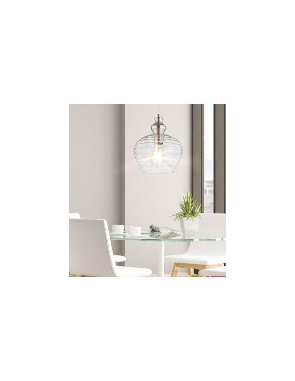 Lámparas Decoración Cafeterías