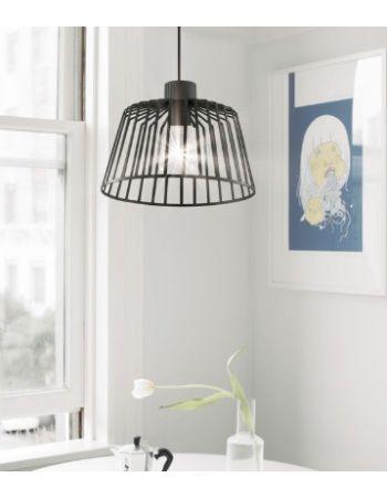 Catálogo Iluminación On Line