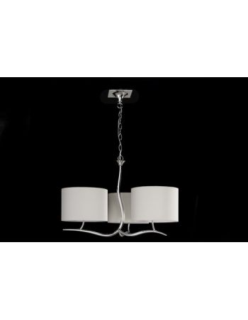 Lámpara de Techo Modelo EVE