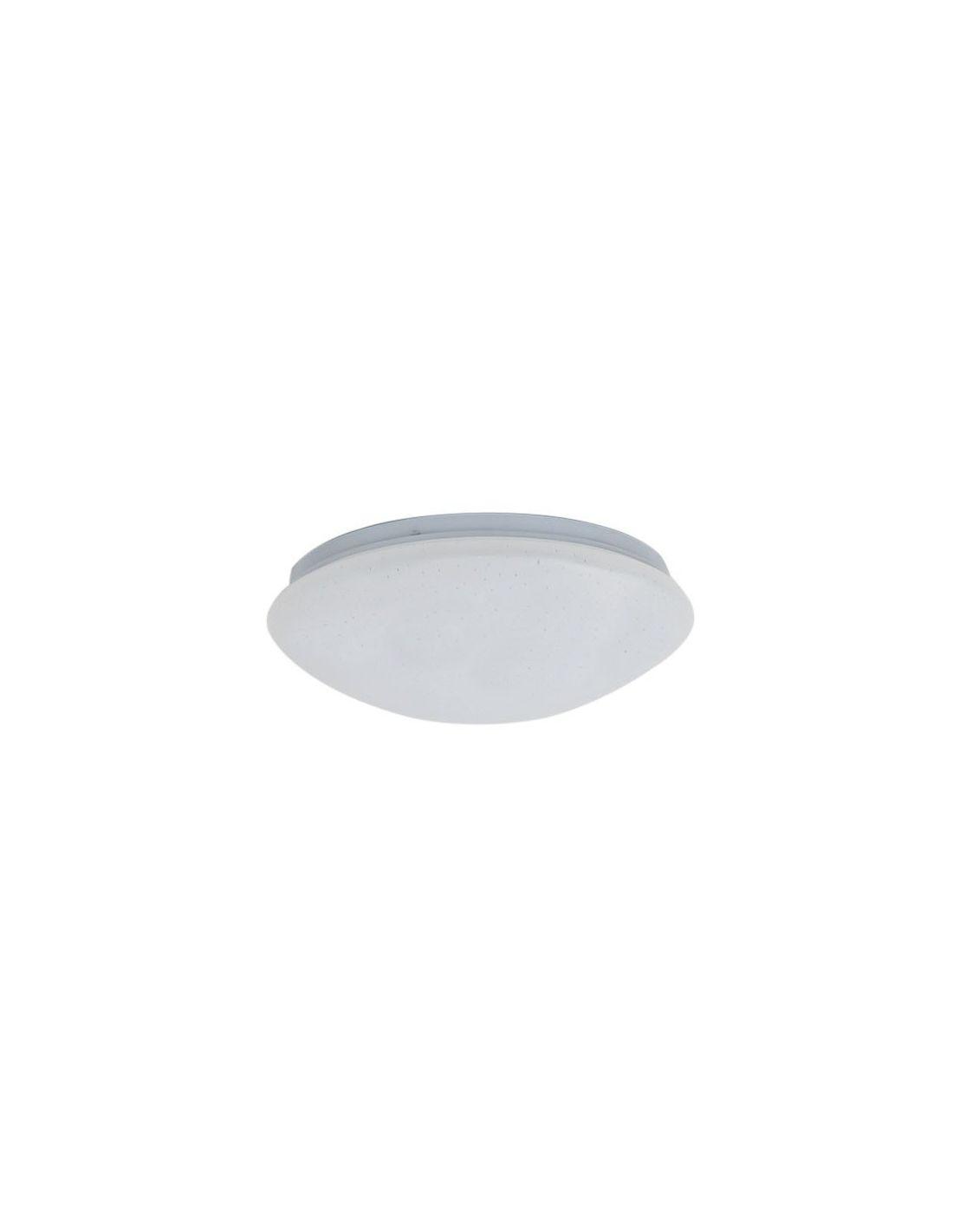 Plaf nes led blancos para las cocinas env o r pido y seguro - Plafones led para cocina ...