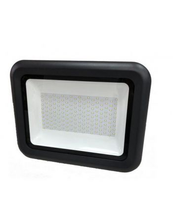 Ofertas Proyectores Led Ultrafinos