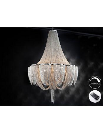 Lámparas Diseño Schuller