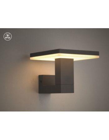 Lámpara Exterior LED