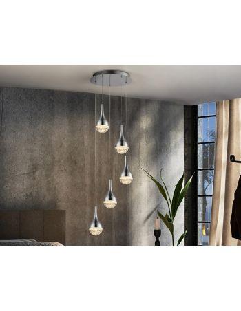 Lámpara de Techo Elie