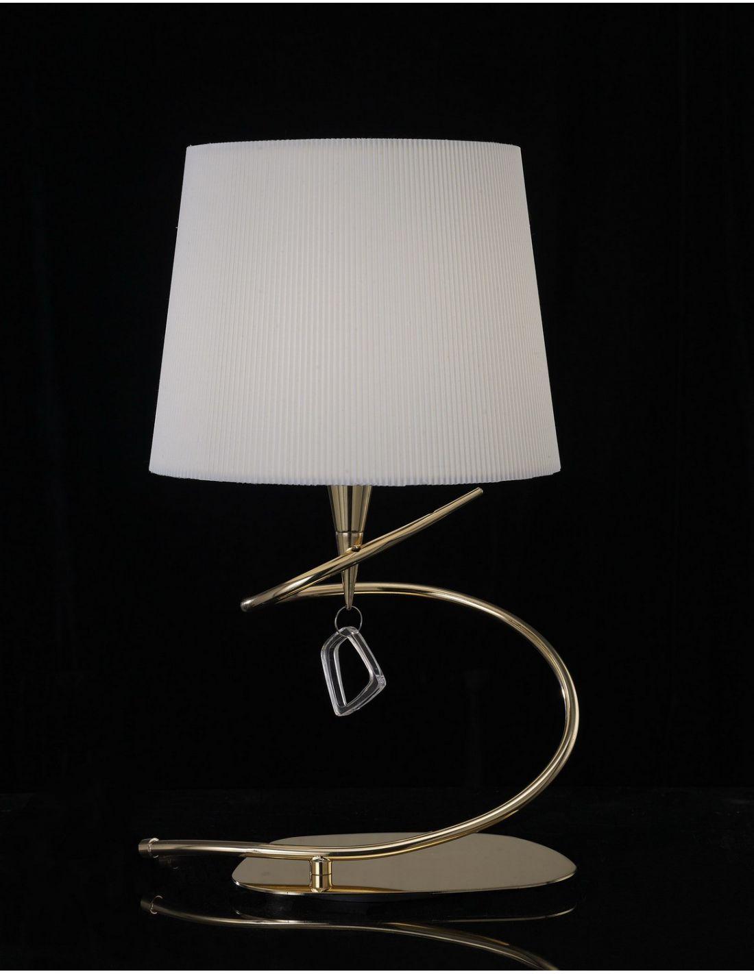 Lamparas Bajo Consumo Para Baño: , venta de lamparas, lamparas de techo, comprar lamparas de techo