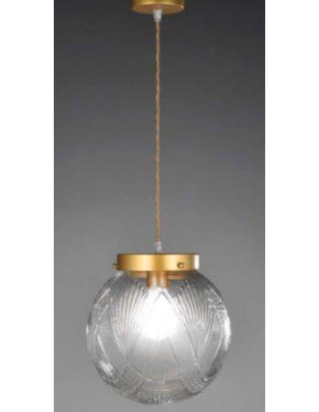 Lámparas clásicas online