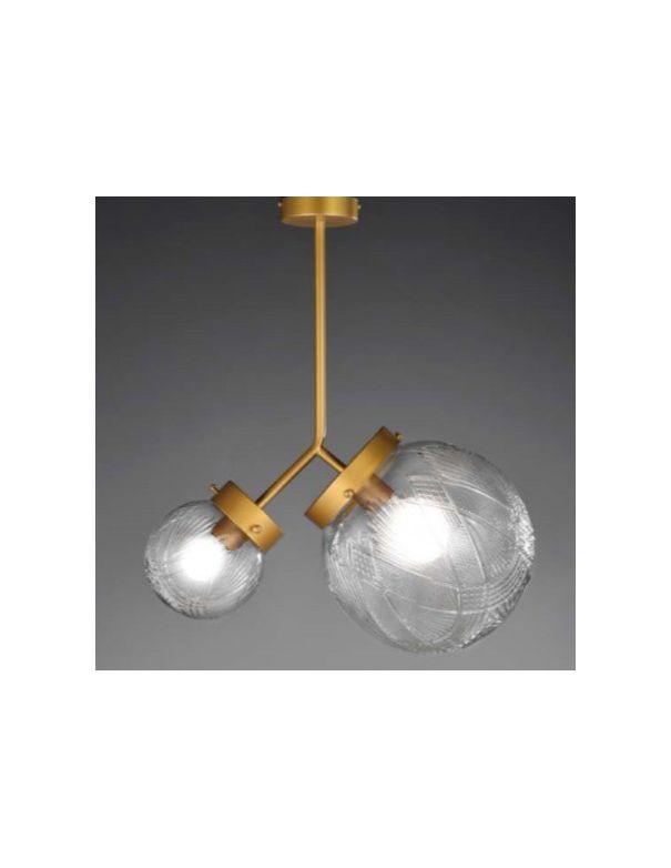 lamparas clasicas