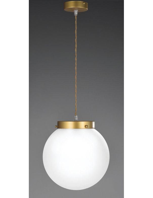 Lámparas Colgar Clásicas