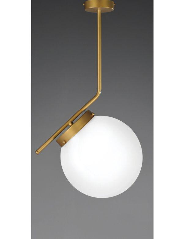 Catálogo Lámparas Clásicas