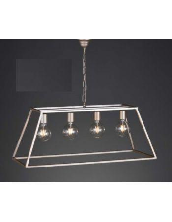 Comprar Lámparas Salón