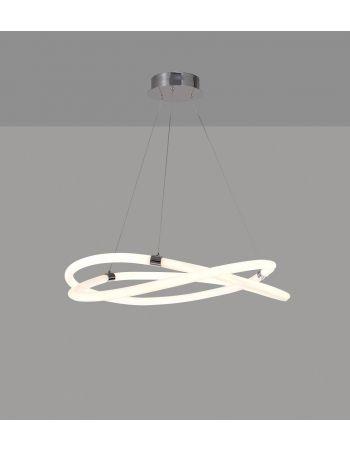 Lámparas de Diseño Mantra