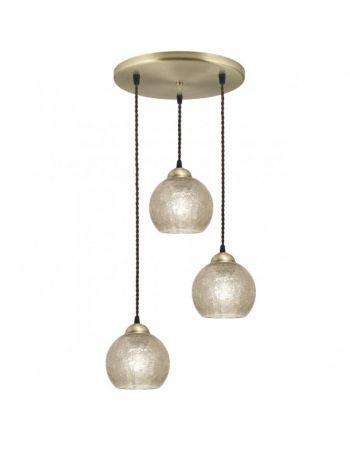 Ofertas lampara samira