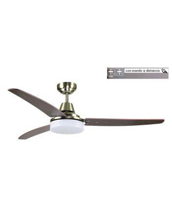 Ofertas ventiladores de techo online