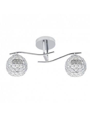 ofertas lámparas plafones dormitorio matrimonio