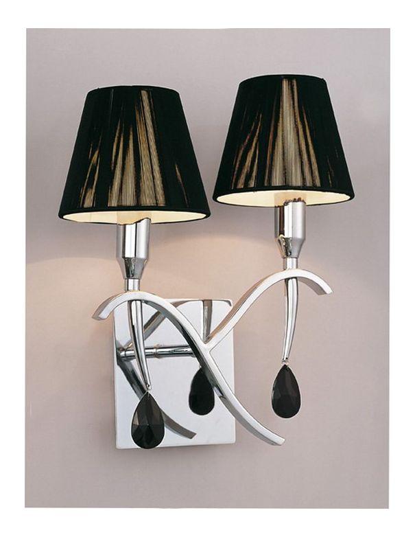 Lámpara de Pared Mantra