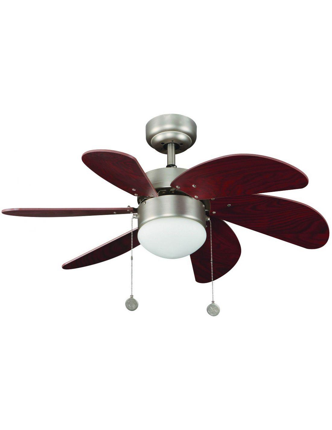 Ventilador de techo | Precios baratos en idealo.es
