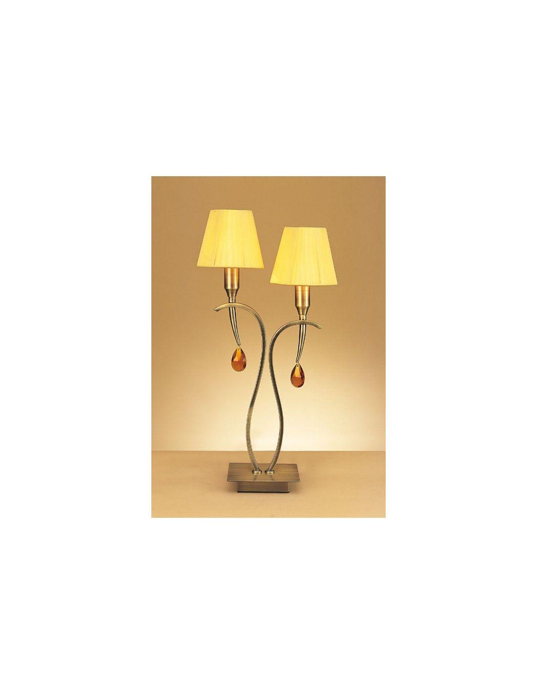 Lampara de colgar lamparas mantra luminarias mantra comprar luminarias luminarias de techo - Lamparas de mesa para dormitorio ...