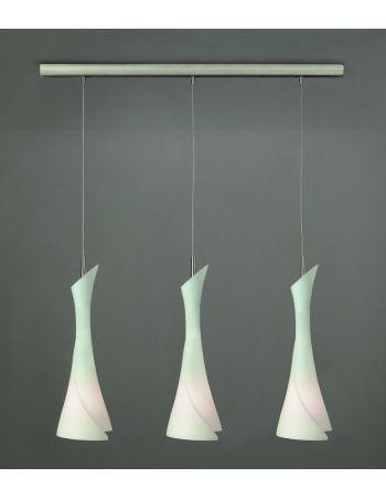 Lámpara ZACK