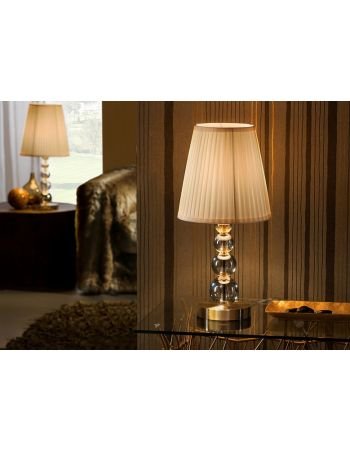 lampara de mesa mercury