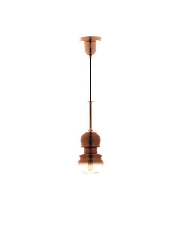 Lámparas Colgantes de Diseño Mantra