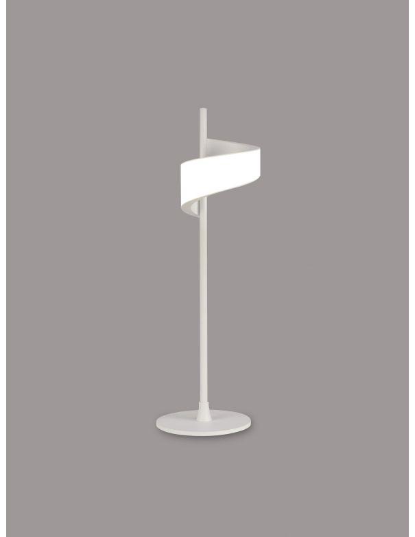 Lámpara de Mesa Sunami