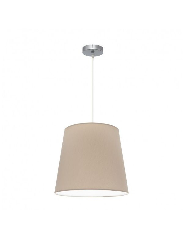 outlet lamparas de colgar