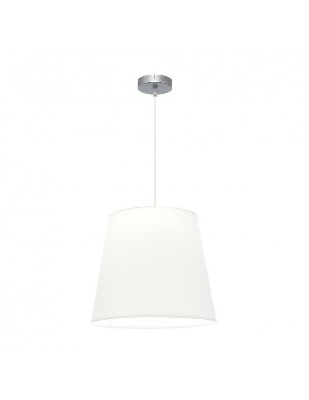outlet lamparas de techo online