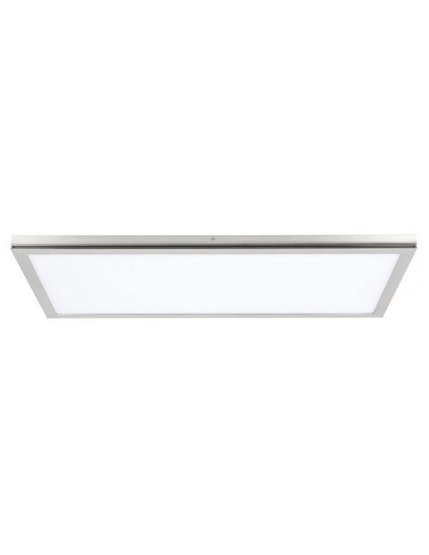 PLAFON LED 30*120 CM 3000-4000-6400K