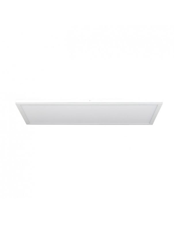 plafon led ultraslim 30*90cm 3000-4000-6400k