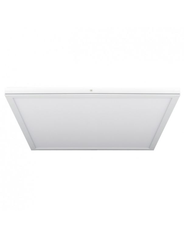 plafon led 50*50 cm blanco 3000-4000-6400k