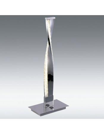 Lámpara de Mesa led dimer tacto