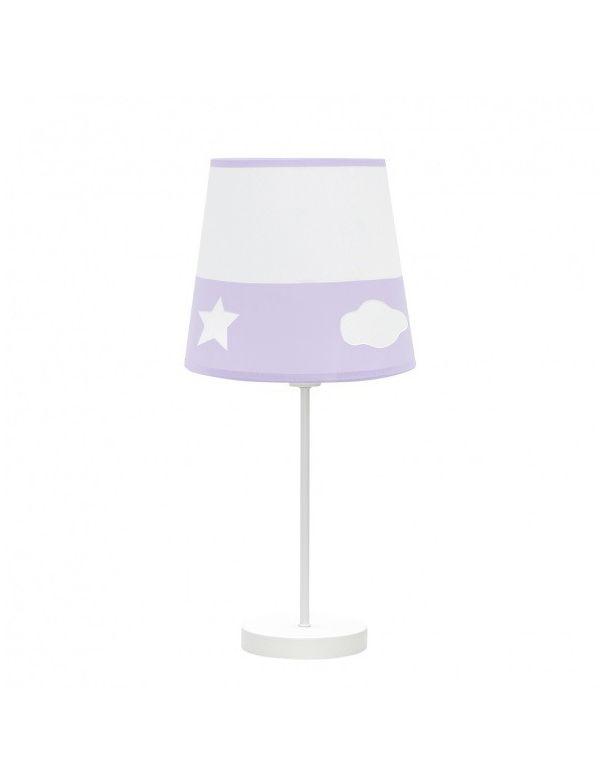 Outlet Lámparas de Mesa Infantiles