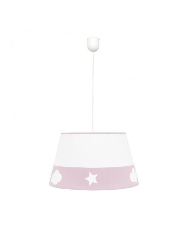 Outlet Lámparas de Colgar para Niñas