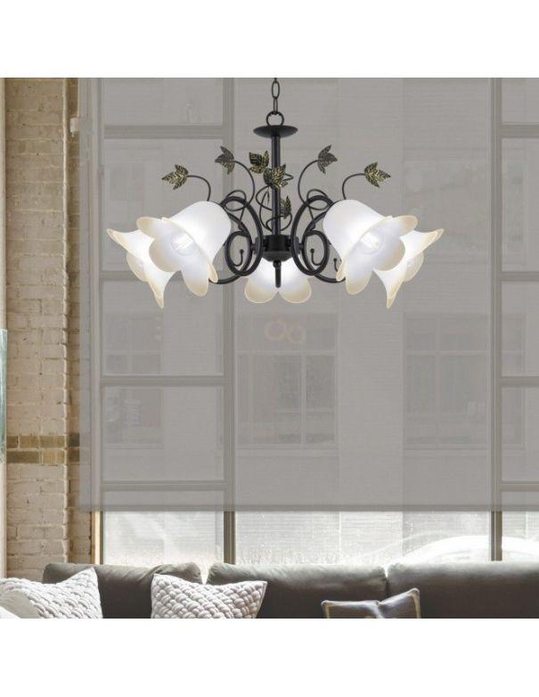 outlet lamparas clásicas baratas