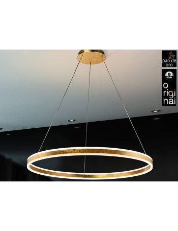 Lámpara Helia Schuller