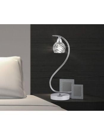 Lámpara de Mesa Alana AJP