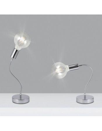 Lámpara de Mesa Melisa AJP